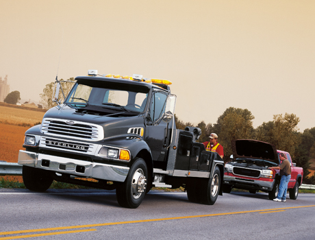 Pembroke pines tow,Miramar Towing,Weston Towing,Cooper City Towing,